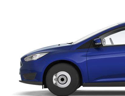 Autres Auto, moto – pièces, accessoires 8x écrous de roue acier-Jantes alu Ford Mondeo Kuga C-Max Focus Fiesta roue